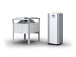 tepelna-cerpadla-vzduch-voda-split