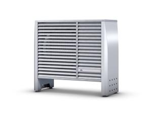 vzduch-voda-performance